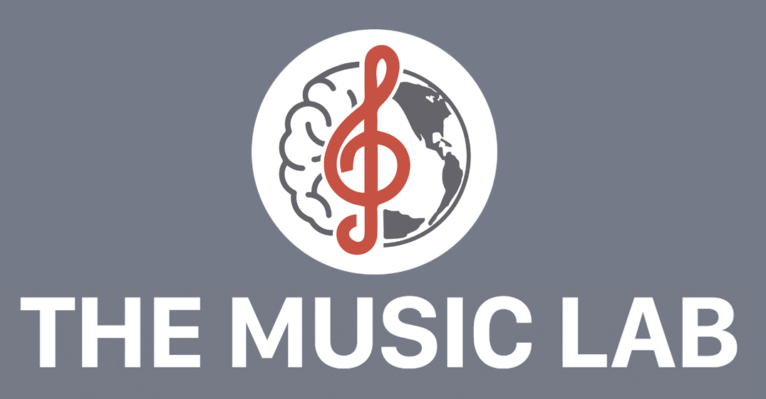 beta.themusiclab.org
